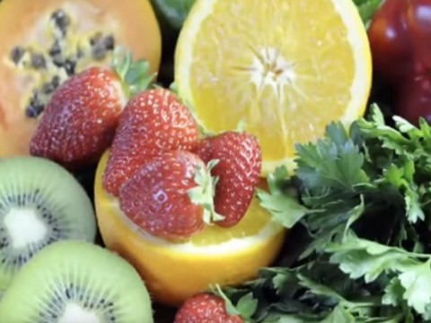 Ten Foods You Need to Eat to Increase Your Vitamin C Intake
