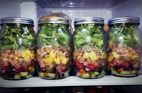 Ten Fermented Foods To Include In Your Diets With Reasons