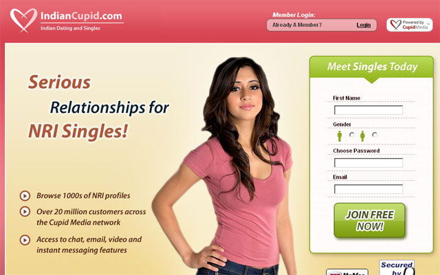 online dating as well as quotes