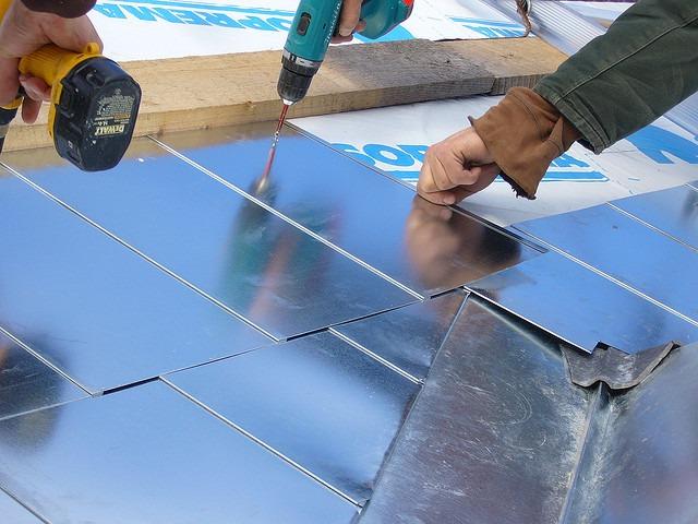 Salaire net de chaudronnier t lier d bouch s cv etc - Installation d un ventilateur de salle de bain ...