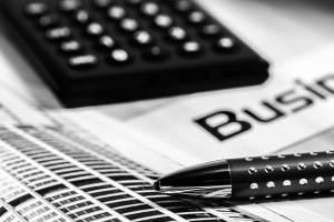 salaire débouchés de secrétaire comptable en 2016