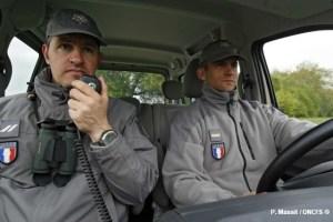 Inspecteur_de_l'environnement_ONCFS