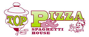 Top Pizza & Spaghetti House