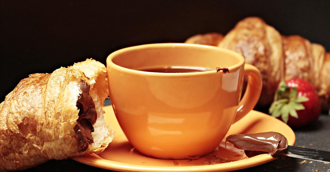 coffee-2458300_1280