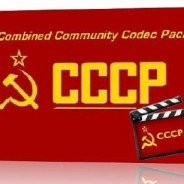 Combined Community Codec Pack (CCCP) Tutorial 2 – Configuring the CCCP
