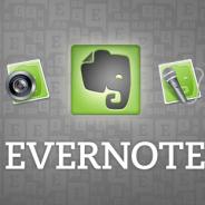 Evernote Tutorial 3 – Advanced techniques