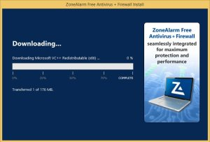 install-zonealarm-2014-step3