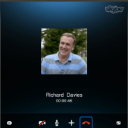 Skype Tutorial 4 – Finding and adding Skype contacts