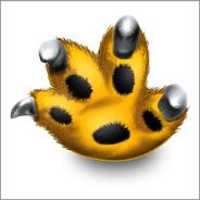 Growl for Windows Tutorial 1 – Installation
