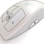 Computer Basics Tutorial 1 – A Mouse Tutorial