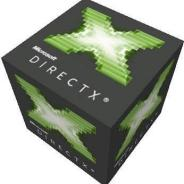 Update DirectX on your Windows PC