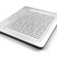 Why most e-books on the internet are not worth the digital ink they are printed with