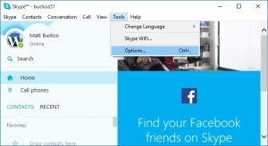 fix-skype-conflict-step1