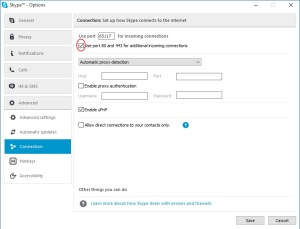 fix-skype-conflict-step2