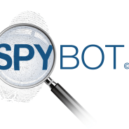 Spybot Tutorial 2 – Using Spybot (updated 19/02/18)