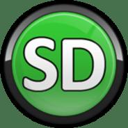 StartupDelayer Tutorial 3 – Advanced StartupDelayer options
