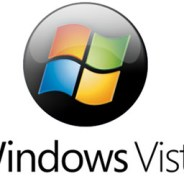 Master the basics of Windows Vista