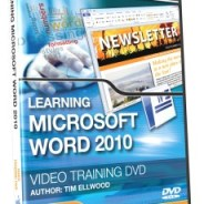 Master Microsoft Word with this fantastic training course