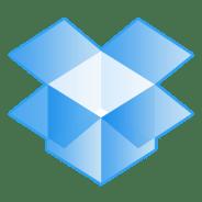 Dropbox Tutorial 2 – Using Dropbox