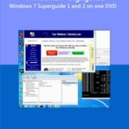 Windows 7 Gigaguide patch