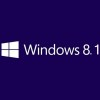 Using Superguides with Windows 8.1 and/or Internet Explorer 11