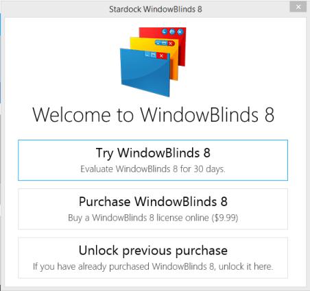 install-windowblinds8-step4