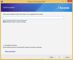 install-trueimage-2014-step4