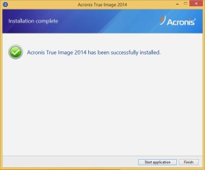 install-trueimage-2014-step6