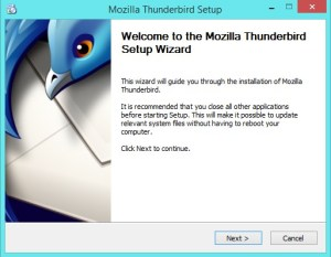 install-thunderbird-step1