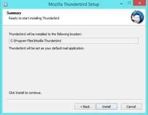 install-thunderbird-step3