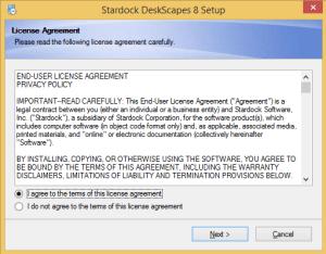 install-deskscapes8-step1