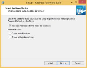 install-keypass-step7