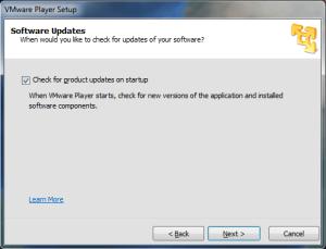 install-vmware-player-step4