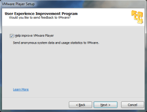 install-vmware-player-step5