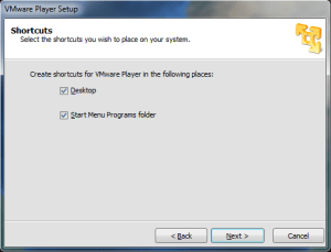 install-vmware-player-step6