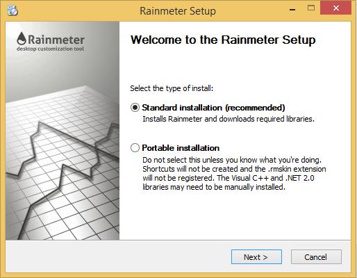 install-rainmeter-step2