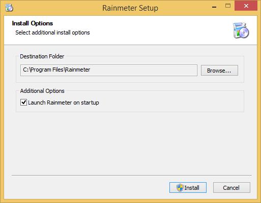 install-rainmeter-step3