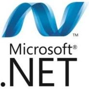 Installing the .NET Framework V2, V3 and V3.5