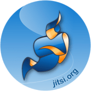 Jitsi Tutorial 3 – Managing contacts