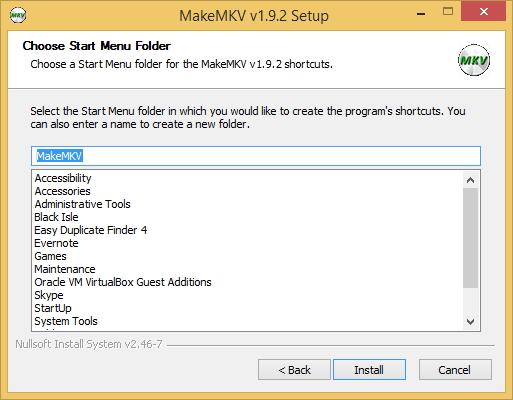 MakeMKV Tutorial 1 - Installation - Top Windows Tutorials