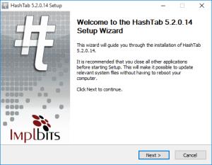 install-hashtab-step1