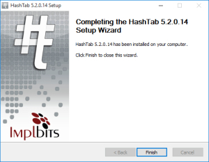 install-hashtab-step4