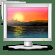 Customize your Windows 10 screen saver