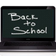 TWT Newsletter NG – Issue 64 – Back to school again and security risks from smart devices