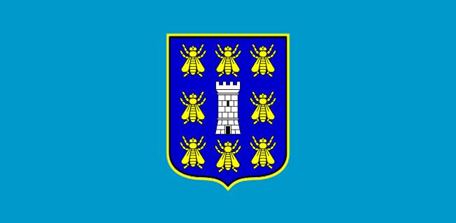 grb Općine Ražanac