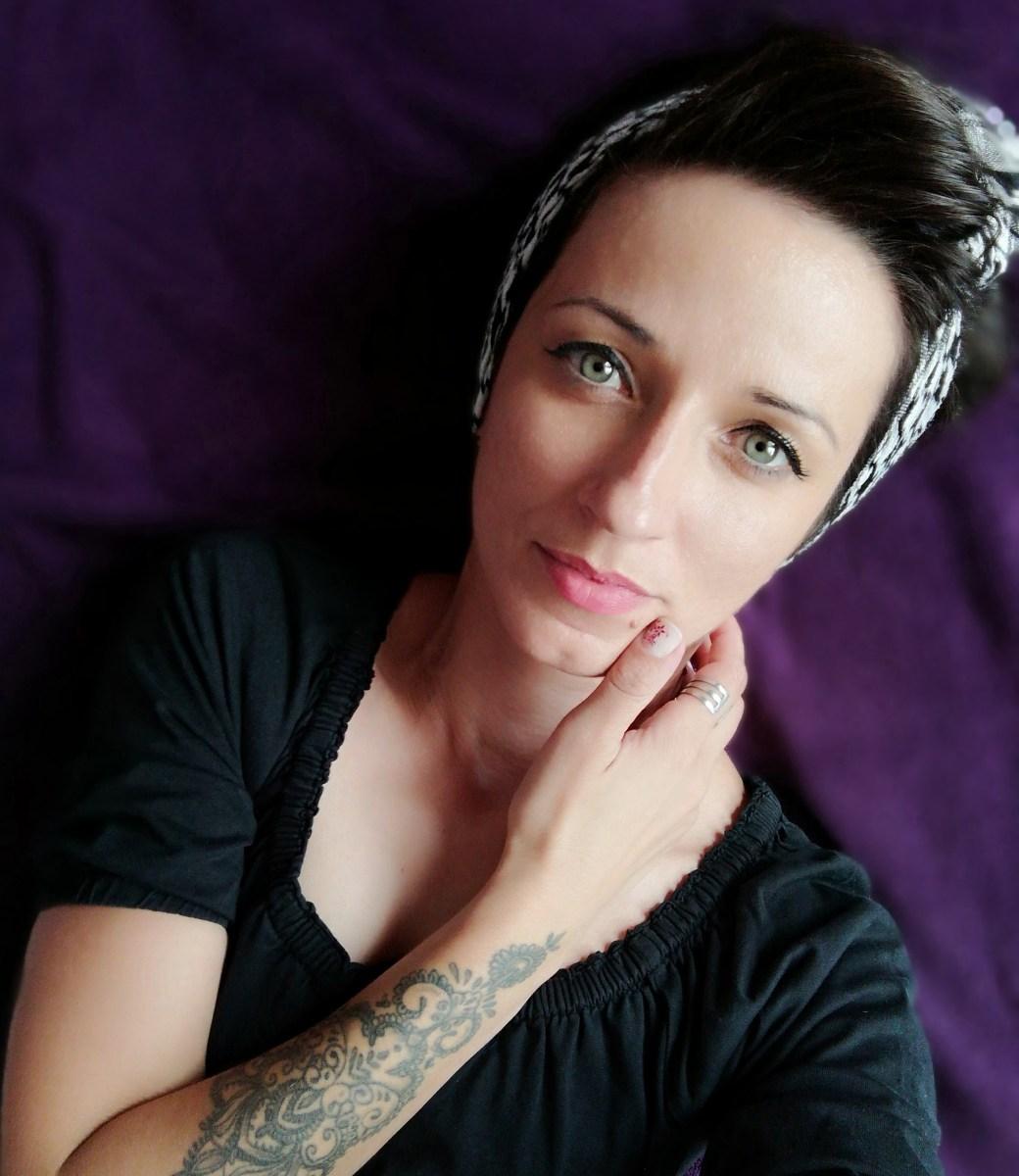 Melita Makovec i druga pjesma
