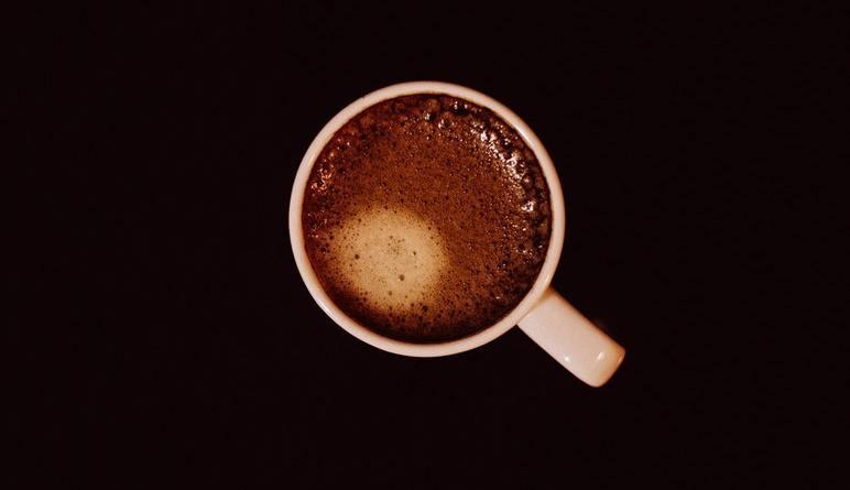 Dani OŠ Šijana: Crna kava