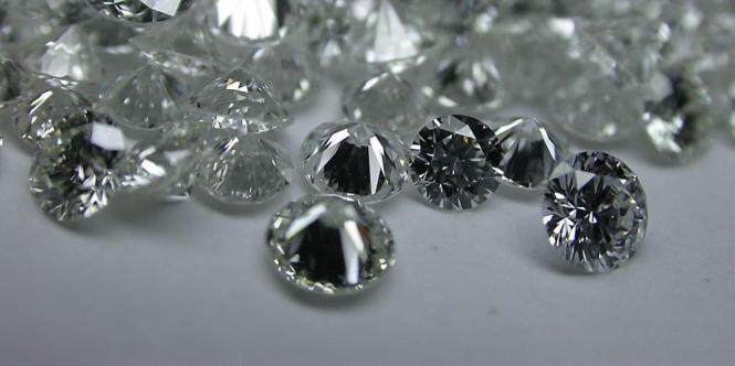duurste materialen diamant - TOP 10 MOST EXPENSIVE RAW MATERIALS IN THE WORLD