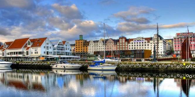 duurste steden in de wereld oslo - TOP 10 MOST EXPENSIVE CITIES IN THE WORLD