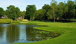 Country Club at Woodmore Reviews for Country Club at Woodmore